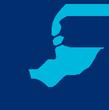 Checkall Logo